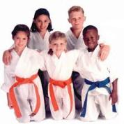 Self defense classes for children in Kentucky - Shaolin Kempo Karate
