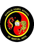 Self Defense, fitness, Karate, Kung Fu-Shepherdsville,Ky