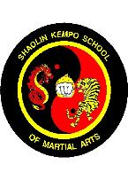 Shaolin Kempo Karate Kentucky